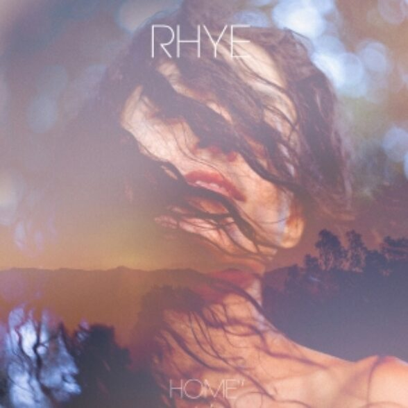 RHYE Home
