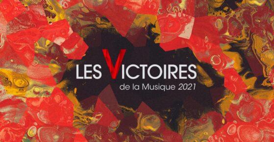 Victoires de la Musique 2021