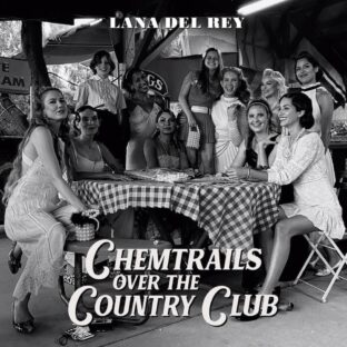 lana-del-rey-chemtrails-over-the-country-club