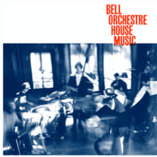 Bell Orchestre