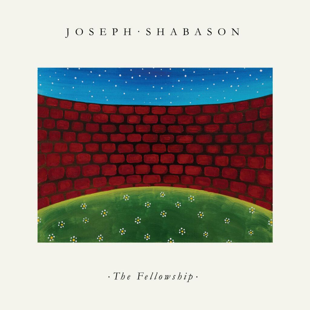 Joseph Shabason double single