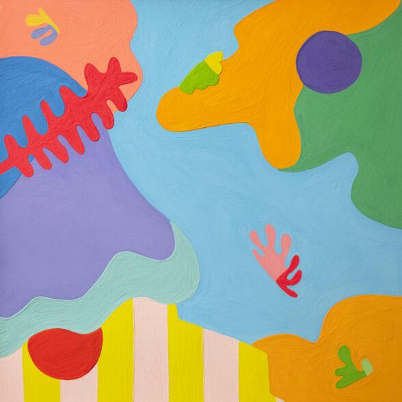 Simon Provencher ART_CAMILLE_BERTINI