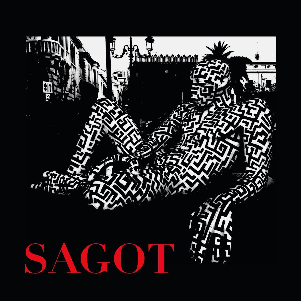Sagot - Le Canal Auditif