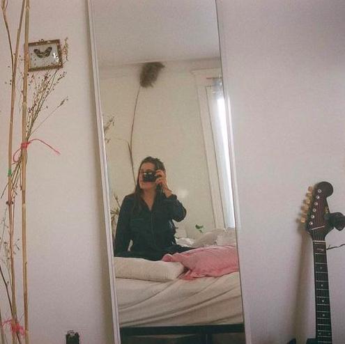N Nao (instagram)