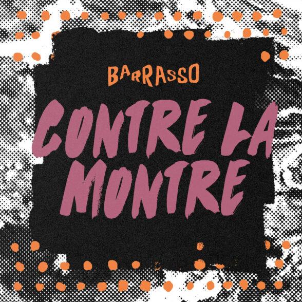 Barrasso