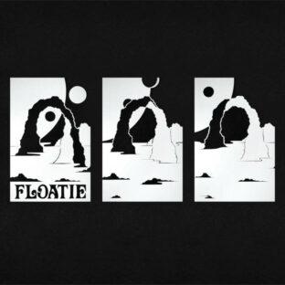 floatie album Voyage Out
