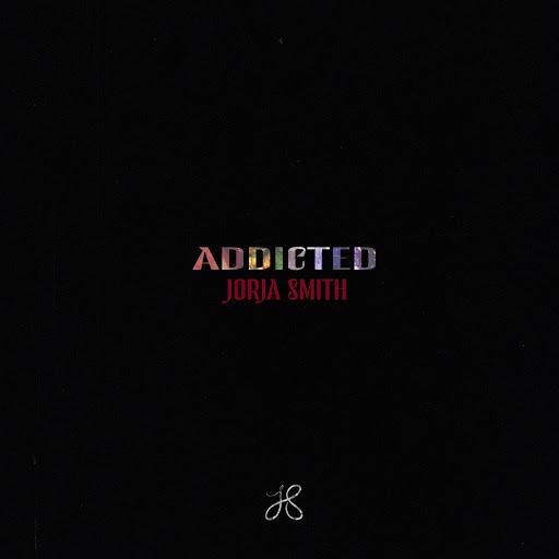 jorja smith addicted