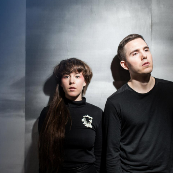 purity-ring-tour-dates-2016
