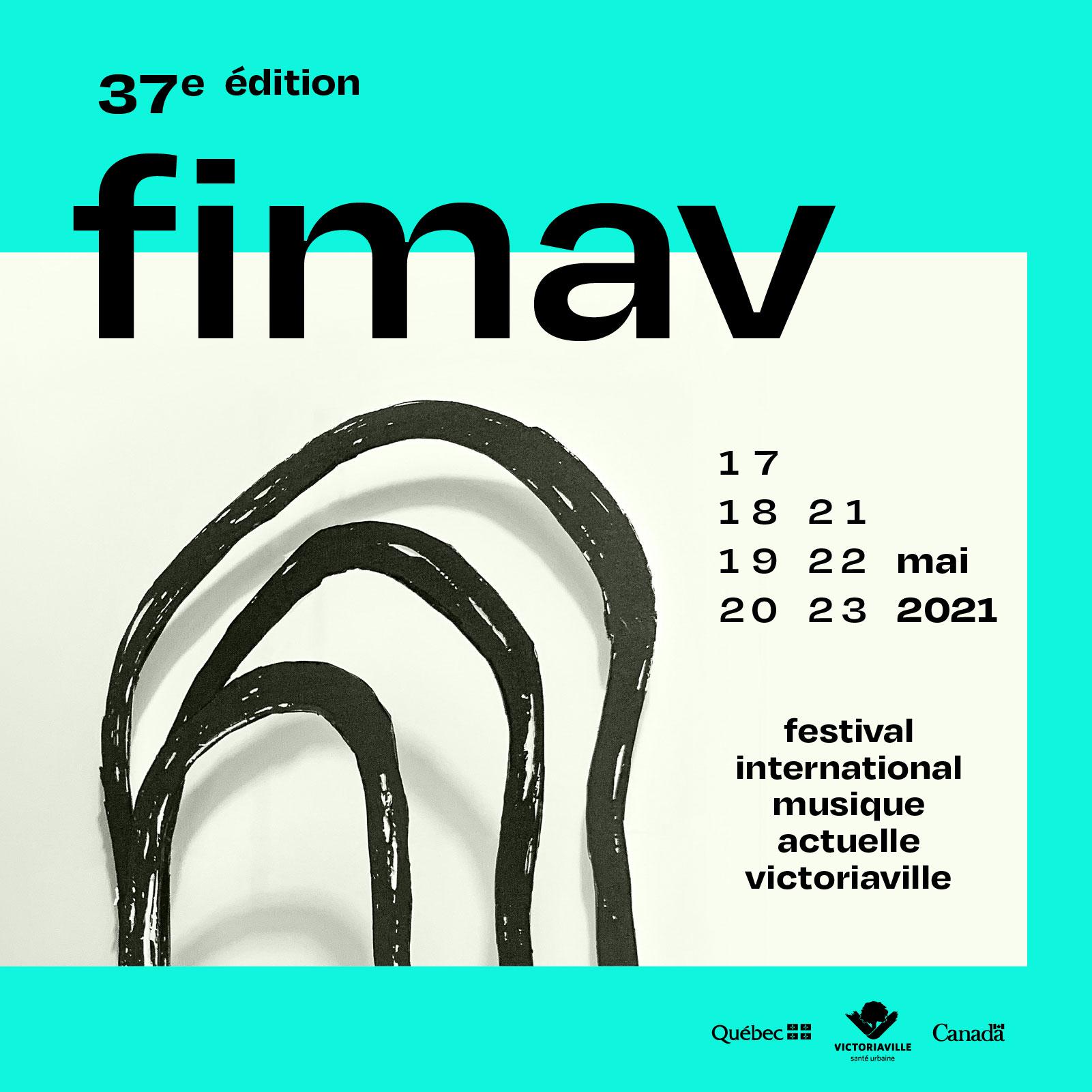 FIMAV 2021