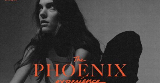 Charlotte Cardin Phoenix experience