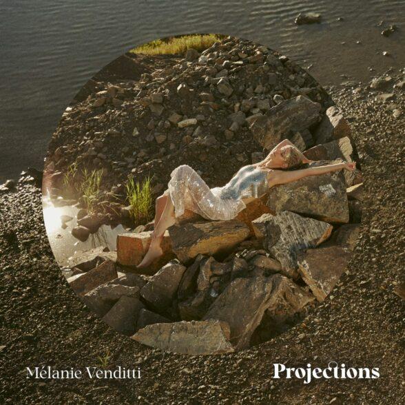 mélanie venditti projections
