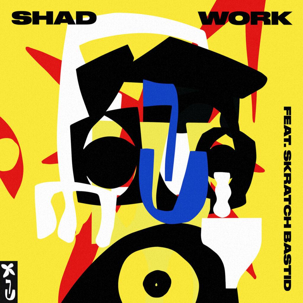 Work Shad