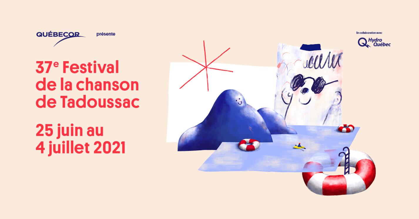 tadoussac 2021