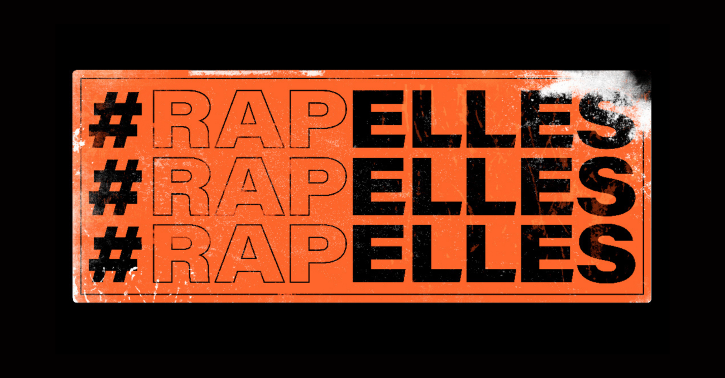 #rapelles