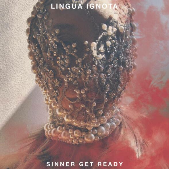 Sinner get ready
