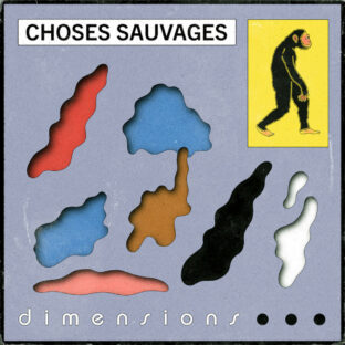 Choses Sauvages 2