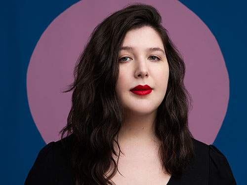 lucy dacus montreal