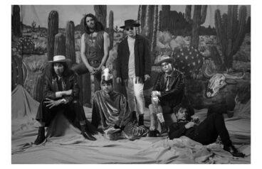 hippie hourra esco
