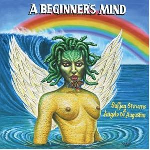 a beginners mind