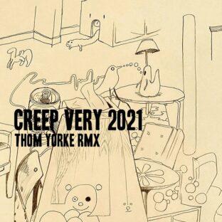 creep 2021
