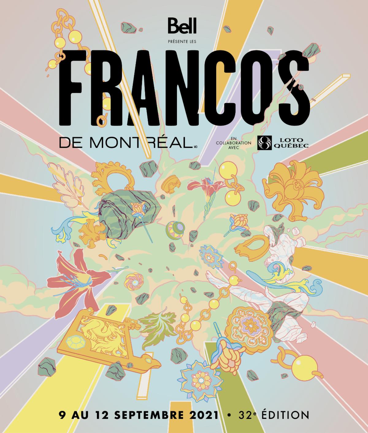 francos 2021
